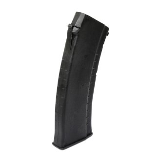 Ak-47 Rubber Magazine Only
