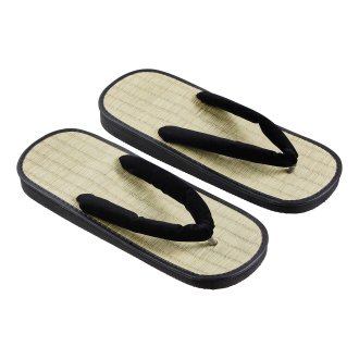 Zorri Sandals Y Shape