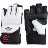Wtf Approved Hand Protectors ( Gloves )