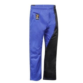Splice Full Contact Trousers -...