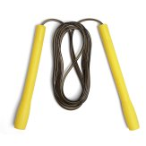 Children Skipping Rope: G213