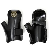 Choi Kwang Do Dipped Foam Sparring Gloves