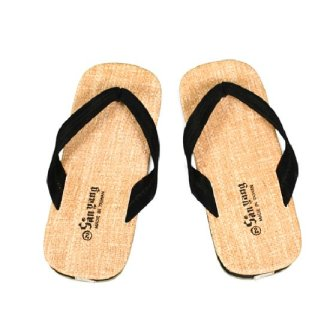 Zorri Sandals Y shape: PVC