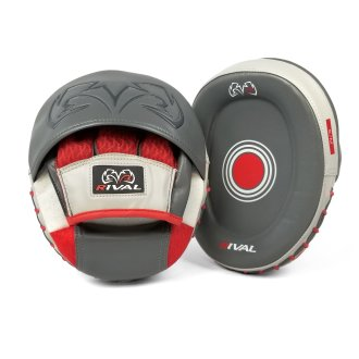 Rival Boxing RPM80 Impulse Focus Punch...