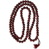 Shaolin Necklace Beads ( Thin Beads )