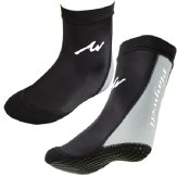 MMA Tatami Mat Grappling Socks