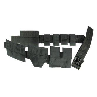 Martial Arts Ninja Shops Supplies Equipment Ninjitsu