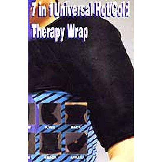Neoprene 7 in 1 Universal - Click Image to Close
