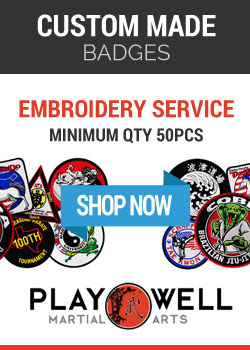 CustomBadges