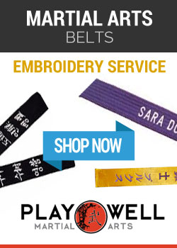 Custombelts
