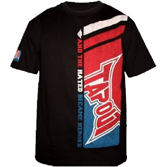 Tapout Shirt Designs TapoutTapout Shirt Designs