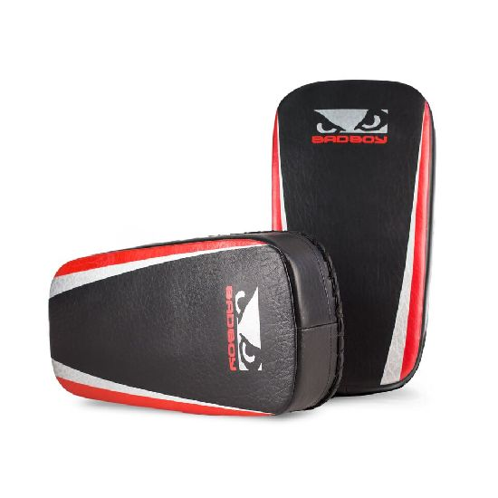 Bad Boy MMA Thai Kick Pads - Pair
