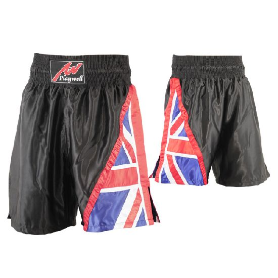 Make Your Own Boxing Shorts. Design Boxing Shorts Online. Create a custom pair of boxing shorts online using the Suzi Wong Online Design Tool. First select your base design.