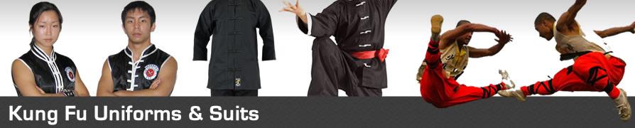 Martial Arts Kung Fu Shops, Equipment, Suppliers, Supplies