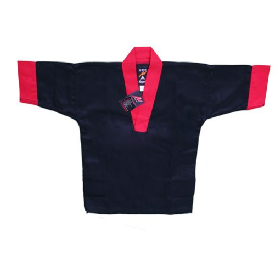 Freestyle Contact Uniform : Childrens - Special Offer