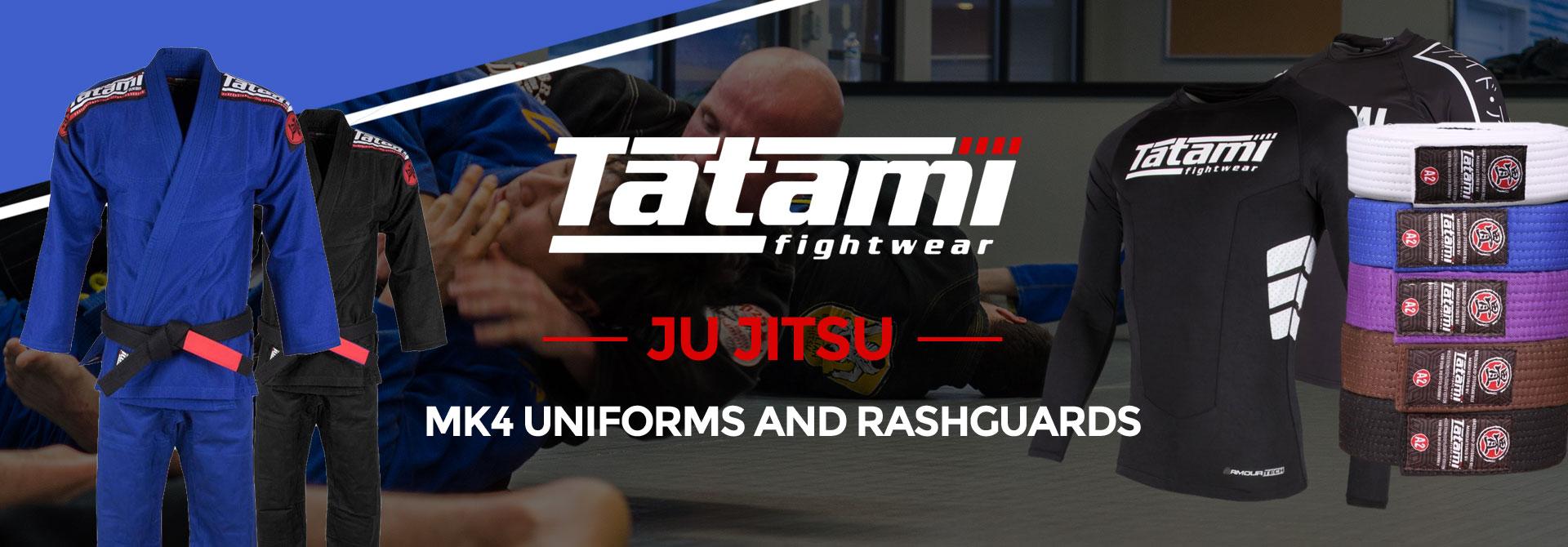 Martial Arts Suppliers of Taekwondo Uniforms Judo uniforms